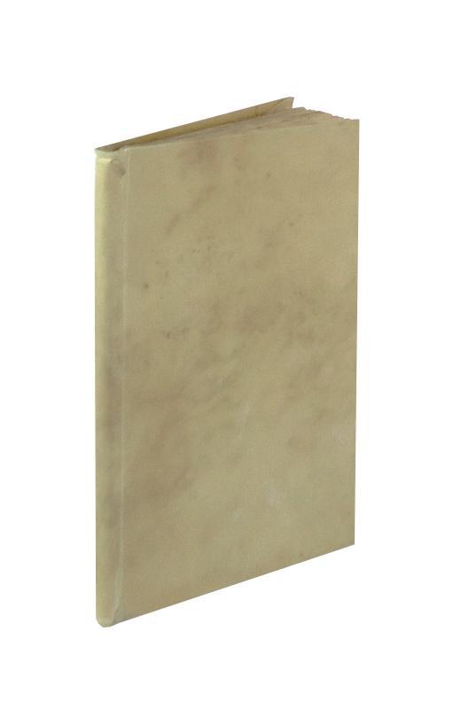 La Vita di Esopo. Tradotta et adornata dal signor Conte Giulio Landi. Di nuovo ristampata & con sommo studio corretta: con la sua tauola nel fine.