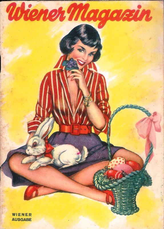 XXI. Jahrgang. Heft 3. März 1951.