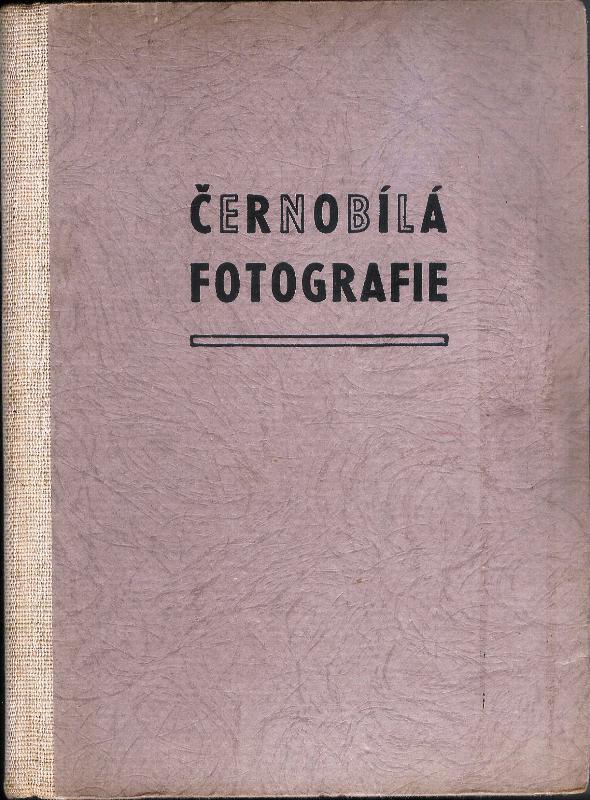 Cernobila Fotografie.