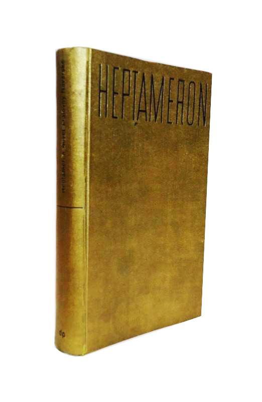 Heptameron.