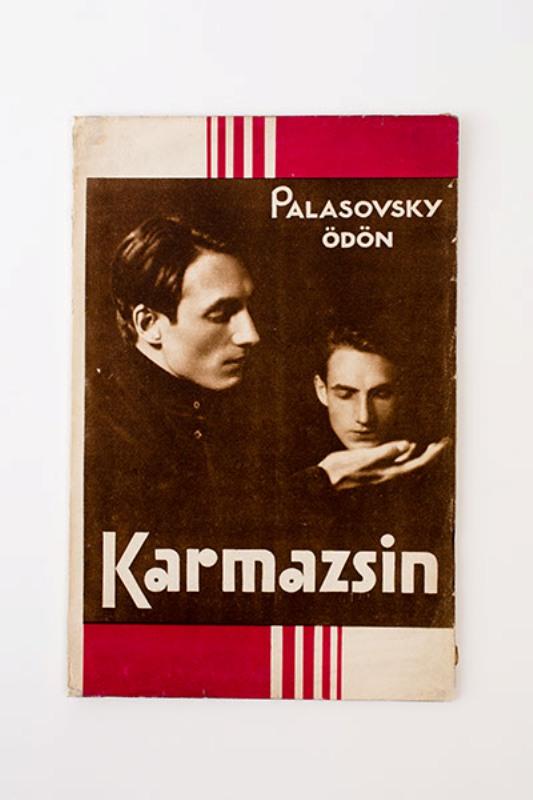 Karmazsin.