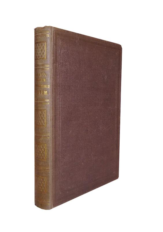 Das Kranken-Zerstreuungs-System als Schutzmittel bei Epedemien im Frieden und gegen die verheerenden Contagien im Kriege nach den Erfolgen im Feldzuge vom Jahre 1859.