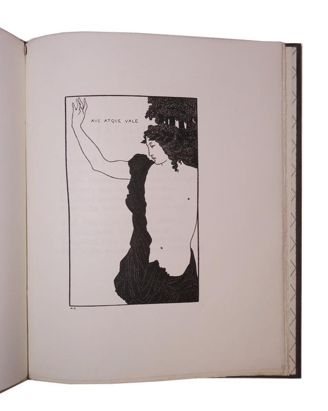 Kresby a Verse. Prelozil Jarmil Krecar.